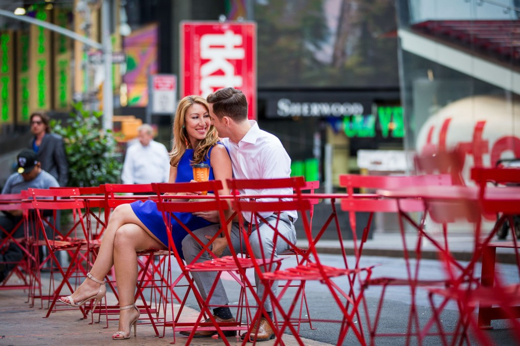 T&B_NYC Engagement_Times Square_Central Park_Photography-005