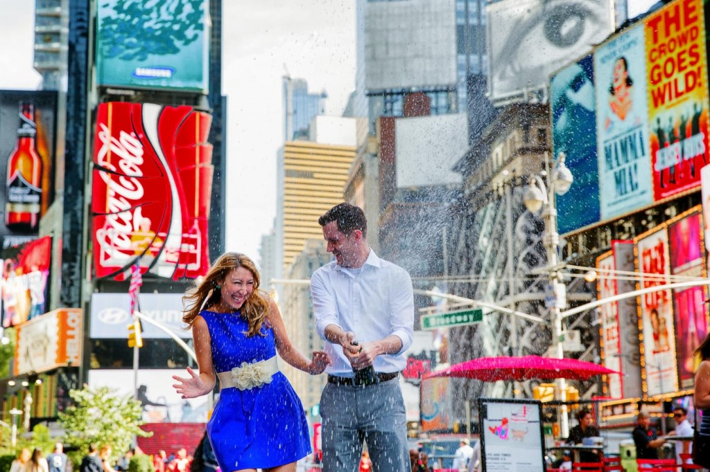 T&B_NYC Engagement_Times Square_Central Park_Photography-007