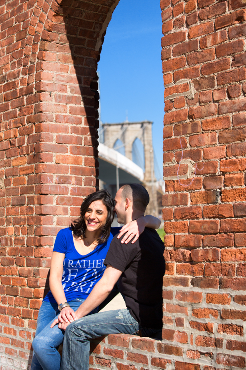 Engagement_Brooklyn_Dumbo_NYC_A&R-3