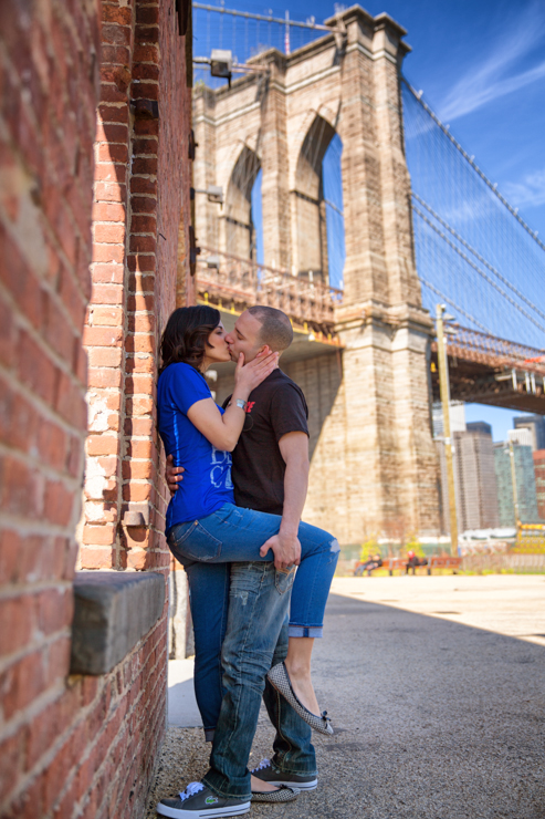 Engagement_Brooklyn_Dumbo_NYC_A&R-4