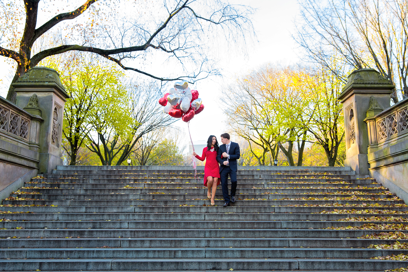 J&D_Engagement Photography_New York-001