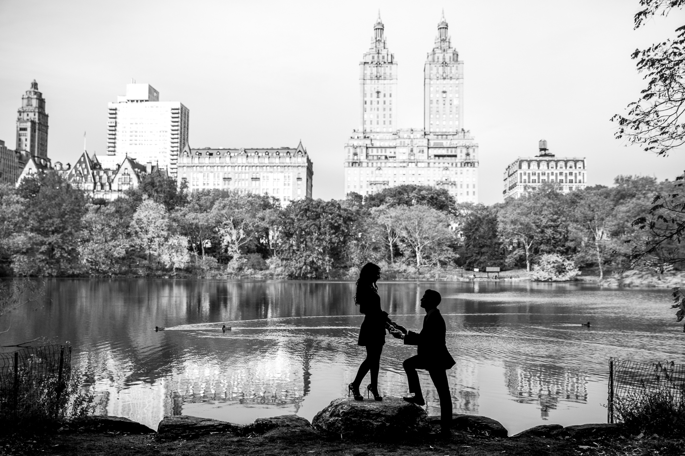 J&D_Engagement Photography_New York-007